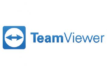 Télécharger Team Viewer