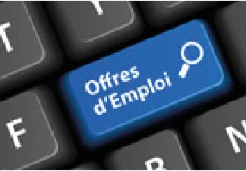 Optima Dsi recrute un(e) technicien(ne) supérieur Systèmes & réseaux