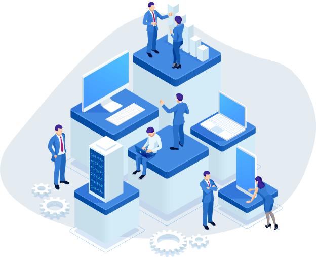 Systèmes et réseaux