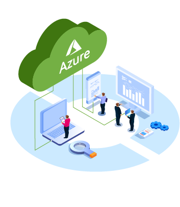 Cloud Microsoft Azure